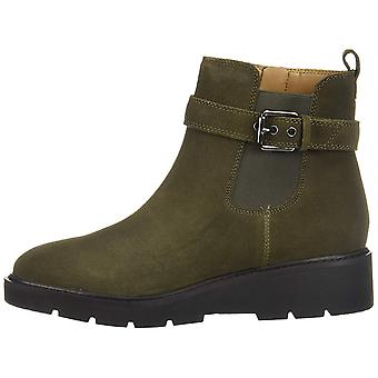 Franco Sarto Women's Meridian Ankle Boot