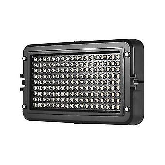 Viltrox VL-162T מקצועי דו צבע Spotmable LED אור וידאו