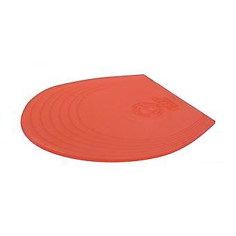 Cavallo Enhanced Hoof Protection Gel Pad