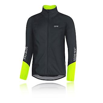 Gore C5 Gore-Tex Active Cycling Jacket - SS21