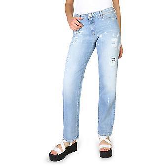 Armani Jeans - Jeans Women 3Y5J15_5D1AZ
