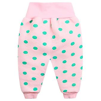 Unisex Winter Fall Baby Pants Clothes Newborn Clothes Toddler Pants