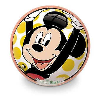 Ball Unice Toys Mickey Mouse (230 mm)