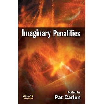 Imaginary Penalities