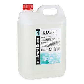 Shampooing Eurostil pH neutre (5 L)