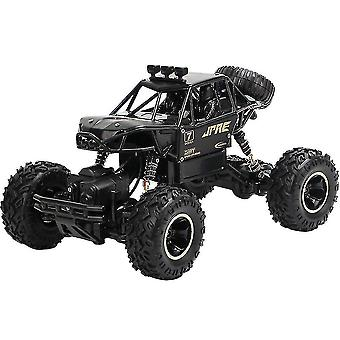 Robotic toys 2021 high speed trucks 1:12 4wd 2.4G radio control rc car remote control car off-road trucks