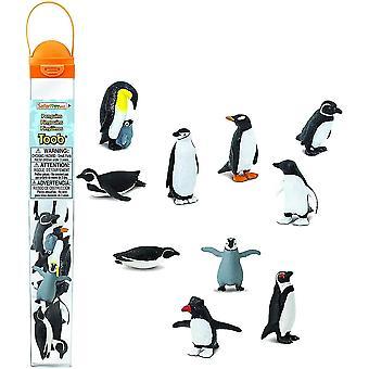 Ant farms ltd toob penguin miniatures