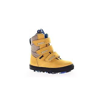 Bartek T773191DY   kids shoes