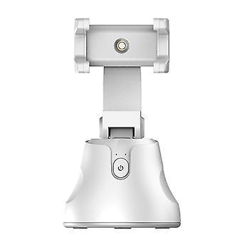 360-Grad-Apai Genie Smart Face Tracking Handy Selfie Stick Intelligent Folgen Sie 360 rotierenden Handy, um Bilder und Videos aufzunehmen
