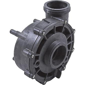 Gecko 91041815-000 Wet End for 48Y Frame 1.5HP Flo-Master XP2E Pump