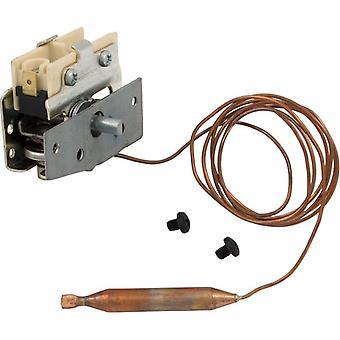 Raypak 003346F Thermostat