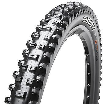 Maxxis bike of tyres Shorty WT 3C MaxxTerra EXO / / all sizes