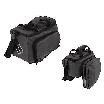 AtranVelo zap system bike bag