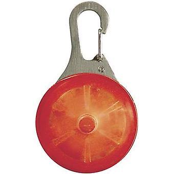 NITE Ize NI-SLG-06-10 SpotLit Przenośna mini dioda LED (monochromatyczna)
