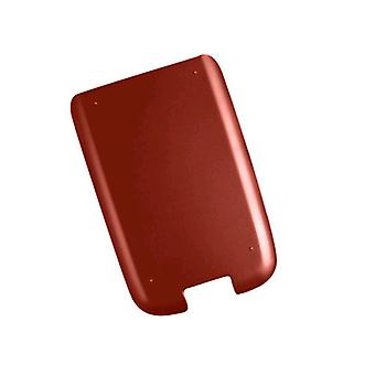 Alltel LG Scoop / AX260 Standard Battery LG260BLIR - Red (Bulk Packaging)
