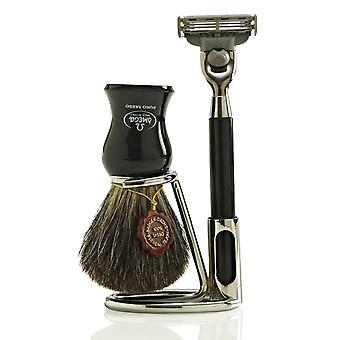 Omega M6206.6 barbering settet