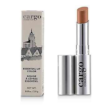 Essential Lip Color - # Las Vegas (pale Beige) - 2.8g/0.01oz