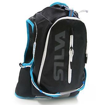 Silva Strive 10 Running Hydration Backpack