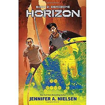 Horizon #2: Deadzone (horisont)