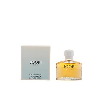 Joop Joop Le Bain Edp Spray 75 Ml para as mulheres