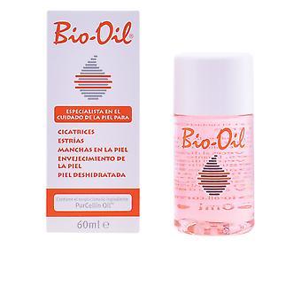 Bio-huile Bio-huile Purcellin huile 125 Ml pour femme