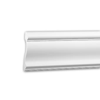 Panel moulding Profhome 151367