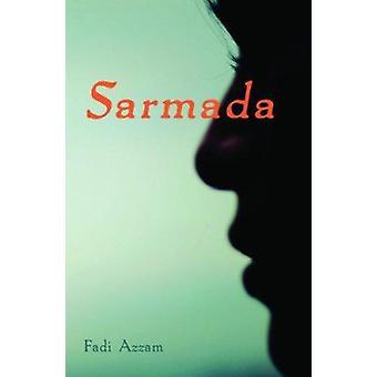 Sarmada by Fadi Azzam - Adam Talib - 9781566568623 Book