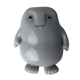 Doctor Who Adipose Putty Stress Toy Pack