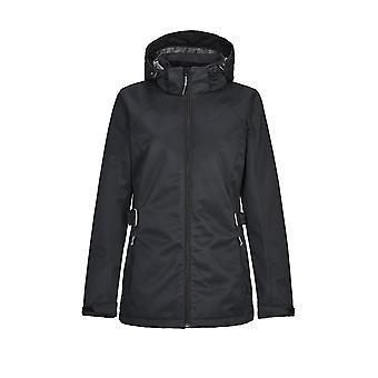 killtec Women ' s softshell Jacket Farenia