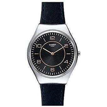 Swatch Skincounter Herre Watch SYXS110