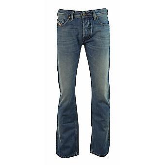 Diesel Larkee 0800Z Jeans