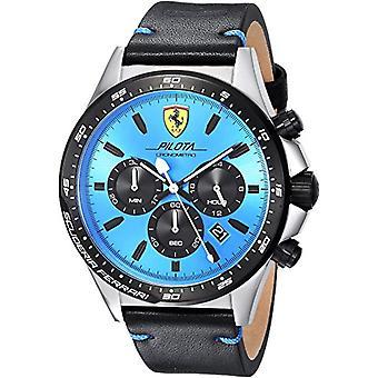 Ferrari Watch Man Ref. 0830388_US
