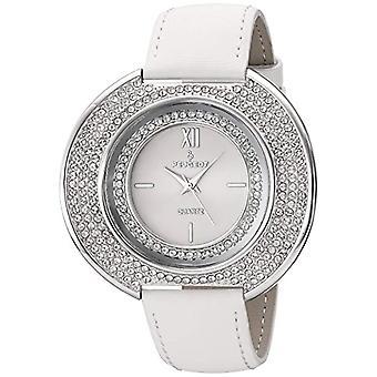 Peugeot Watch Woman Ref. J6371SWT