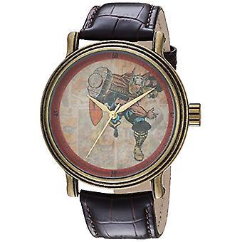 Marvel Watch Man Ref. WMA000196