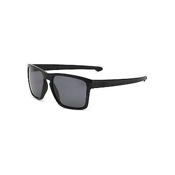 Oakley - Accessories - Sunglasses - 0OO9341_01 - Men - Schwartz