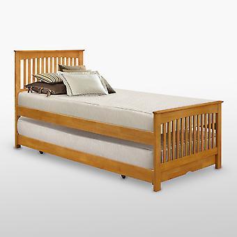 Toronto single bed