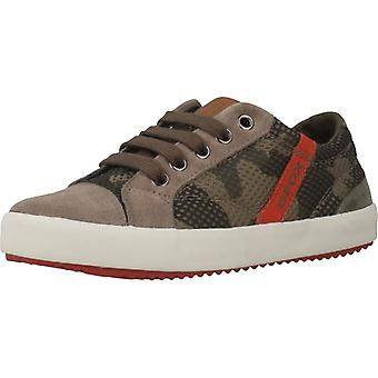 Chaussures Geox 68722 Couleur C6048
