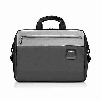 Everki ContemPRO Commuter Laptop Briefcase