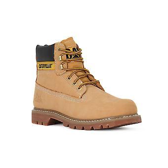 Cat colorado honey boots / boots