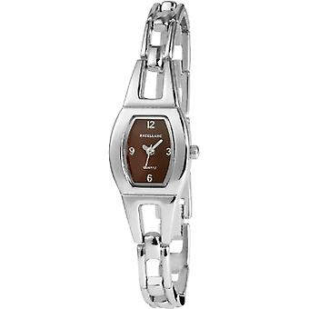 Excellanc Women's Watch ref. 180027000332