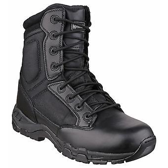 Magnum Adults Unisex Viper Pro 8.0 EN Boots