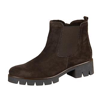 Gabor 9371038 universelle vinter kvinder sko