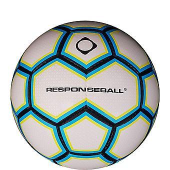 Response Ball Size 4 Size One Size White