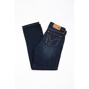 Blue Montana Blu Women's Jeans