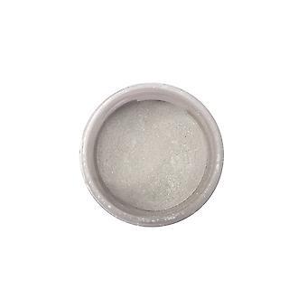 Kleur splash Dust Pearl Platinum 5g