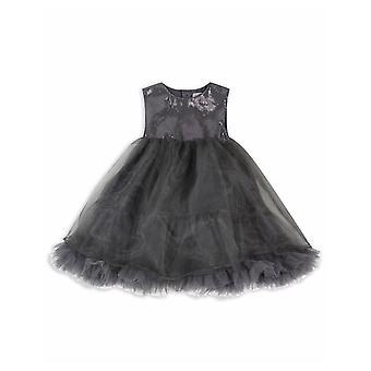 エッセンシャルワンスパンコールボディススペシャルドレス