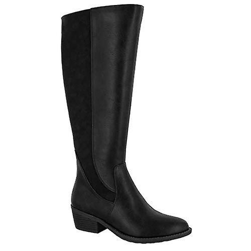 Easy Street Women's Cortland Boot