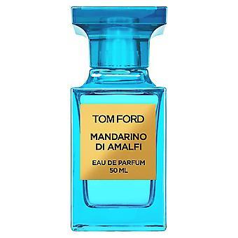 Tom Ford 'Mandarino Di Amalfi' Eau De Parfum 1. 7 oz/50 ml nowy, w pudełku
