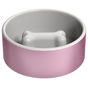 Magisso Comedero para Perros (Dogs , Bowls, Feeders & Water Dispensers)