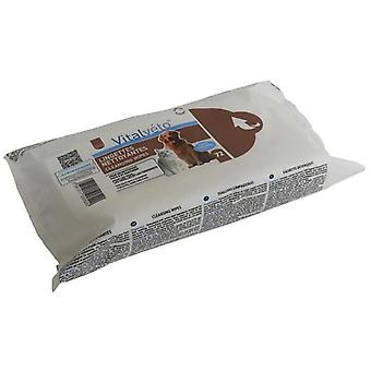 Vitalvéto Cleaning Wipes Dog/Cat Large